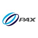 پشتیبانی محصولات Pax